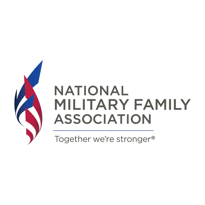 FINRA Foundation Military Spouse Fellowship – AFCPE