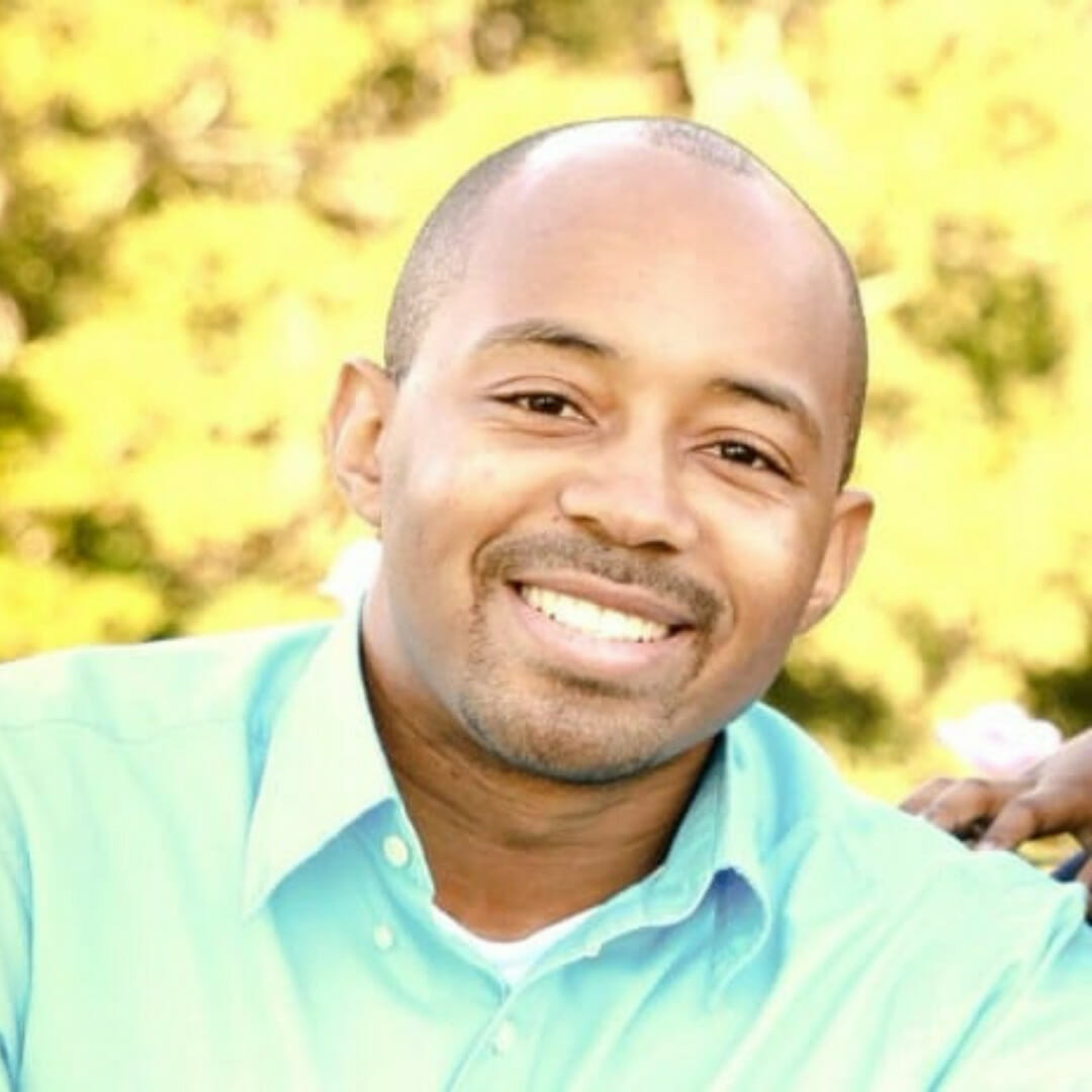 Michael Thomas, Accredited Financial Counselor