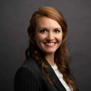 Erin Akery, AFC