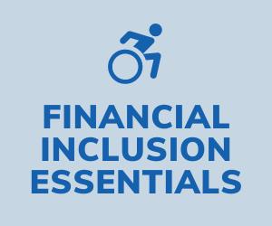 Financial Inclusion Essentials