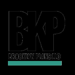 Brooklyn Plans LLC Logo