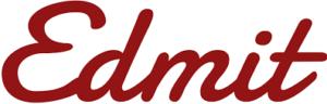Edmit Logo