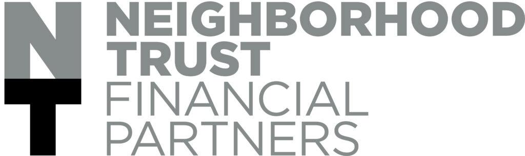 Neighborhood Trust Financial Partners Logo