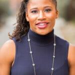 Lauryn Williams, AFC, CFP